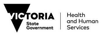 Victoria State Government - Health and Human Services